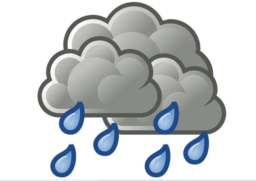 """Résultat de recherche d'images pour """"pluie image"""""""