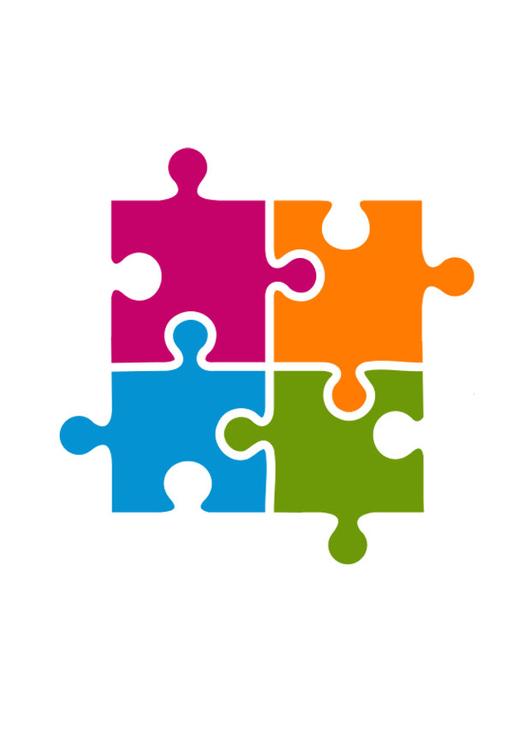 Image puzzle dessin 29056 - Puzzle dessin ...