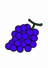 Image raisins