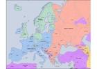 Image religion en Europe