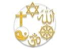 Image religions