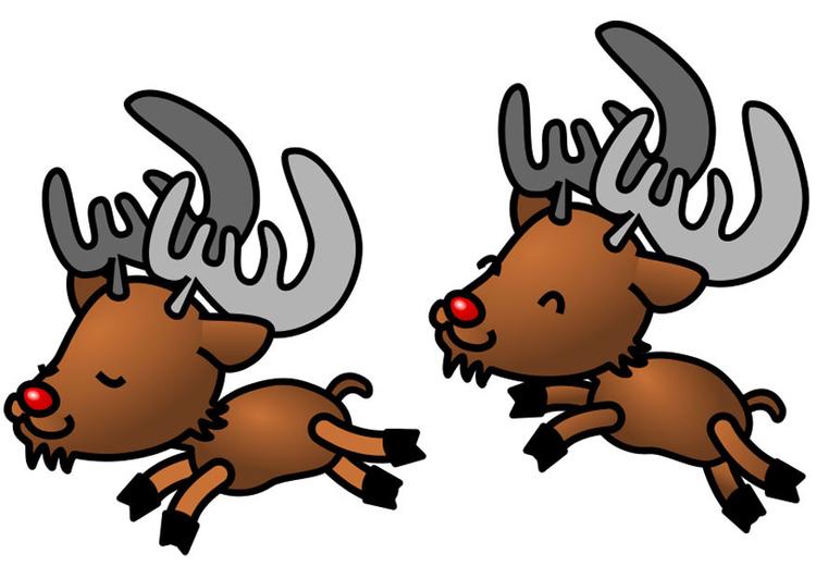 Image rennes dessin 22967 images - Dessin de rennes ...