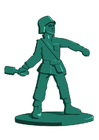 Image soldat
