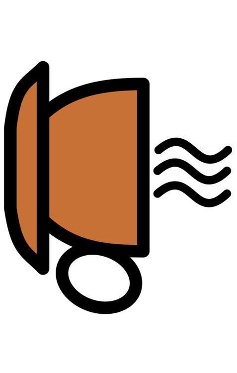 Image tasse de caf dessin 28250 - Tasse de cafe dessin ...