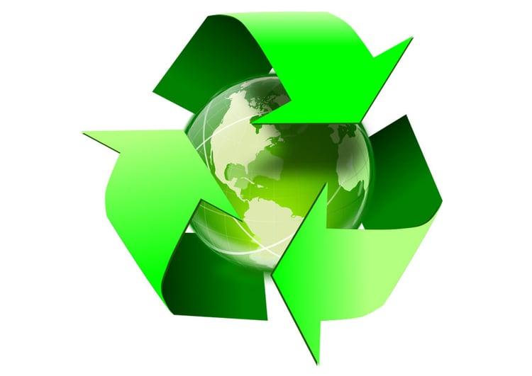 Image terre recyclage dessin 28096 - Recyclage des cagettes en bois ...