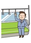 Image transport public