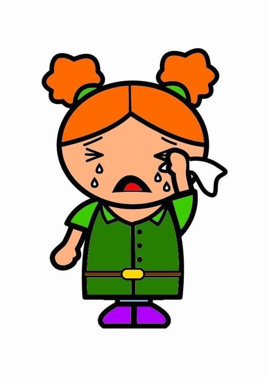 Image triste dessin 23985 - Dessin triste ...