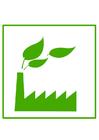 Image usine écologique