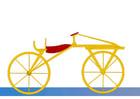 Image vélo 1