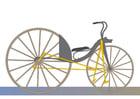 Image vélo 2