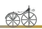 Image vélo 3
