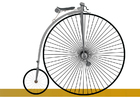 Image vélo 4