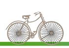 Image vélo 5
