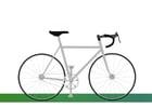 Image vélo 6