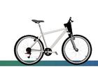Image vélo 7