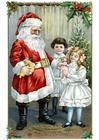 Image Voeux de Noël