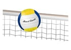 Image volleyball de plage