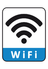 Image wifi