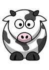 Image z1-la vache