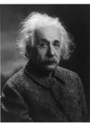 Photos Albert Einstein