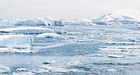 Photo Antarctique
