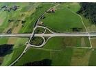 Photo autoroute