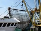Photo bateau de pêche