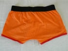 Photos Vêtement