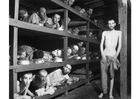 Camp de concentration de Buchenwald