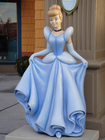 Photos Cendrillon