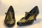 Photo chaussures pour femmes