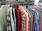 Photo chemises