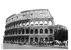 Photo Colisée de Rome