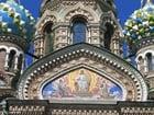 Photo église Saint-Sauveur-sur-le-sang-versé