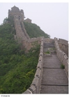 Photos grande muraille de Chine