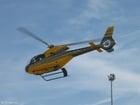 Photo hélicoptère