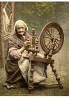 Photo le rouet
