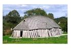 Photo maison viking