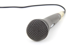 Photo microphone