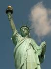 Photo New York - Statue Of Liberty
