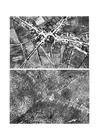 Photo Passendale avant et après