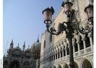 Photo Place ducale