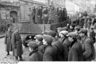 Photo Pologne - Ghetto de Varsovie (7)