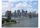 Photo Pont de Brooklyn