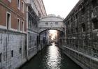 Photo pont vénitien