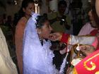 Photo première communion