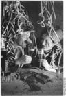 Photo Saint-Silvestre 1953