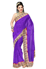 Photo sari