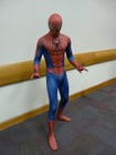 Photo Spider-Man