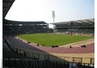 Photo stade